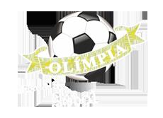 http://www.5os.com.br/novo/wp-content/uploads/2018/01/cliente_olimpia.png