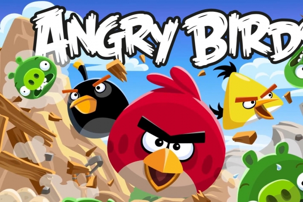 Angry-Birds_1