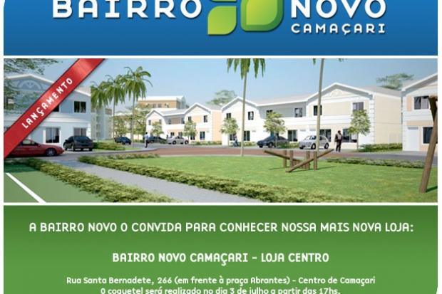 bairronovo_news_03