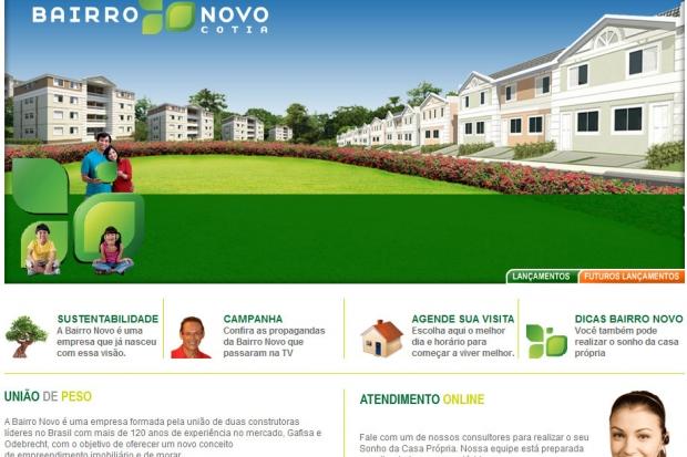 bairronovo_site