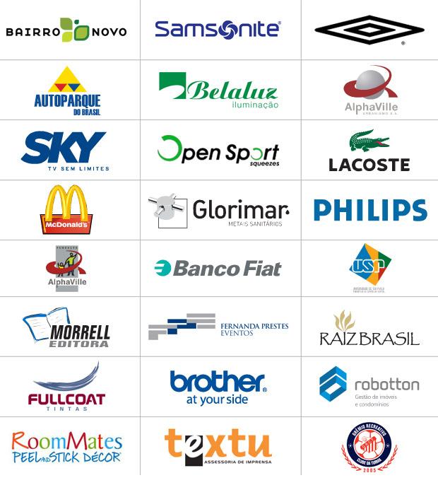 clientes_logos
