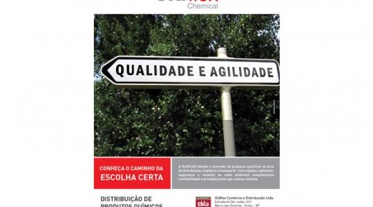 oldflex_anuncio