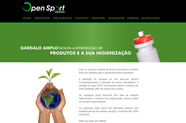 opensport_site_01