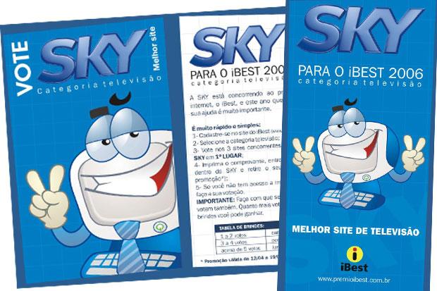 sky_02
